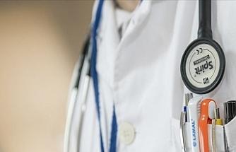 Ülkelerinde Görev Yapmak İsteyen Azerbaycanlı Doktorlara Kolaylık