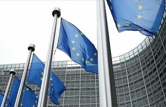 Avrupa Birliği'nden Fransa'ya Basın Özgürlüğü Uyarısı