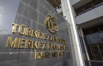 Türkiye Cumhuriyet Merkez Bankası: Zorunlu Karşılıklarda Değişikliğe Gitti