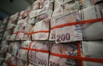 Türkiye Salgın Döneminde Büyümede Pozitif Ayrıştı
