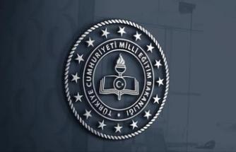 MEB'in Analiz ve Değerlendirme Raporları 10 Milyon Defa İndirildi