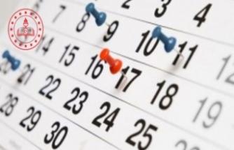 Talip Geylan: MEB Unvan Değişikliği Sınavı ile İlgili Takvimi Yayınlayarak Yeni Süreci Başlatmalıdır