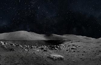 Astronot Shepard'ın Ay'da Kaybettiği Golf Topları Bulundu Mu?