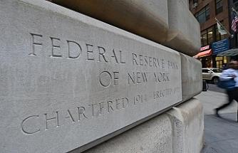 Dünya Piyasaları Fed Başkanı Powell'ın Sunumunu Bekliyor