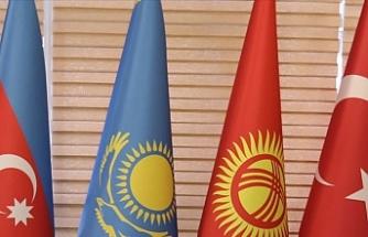 Türk Kongresi Gayriresmi Zirvesi Yapılacak