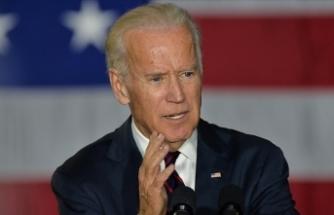 Biden'ın 'Sözde Soykırım' İfadesine Siyasilerden Sert Tepki