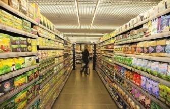 Enflasyonda Son Durum Nedir?