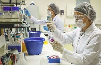 PCR Testlerinde Sorun Mu Var?