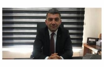 Türkiye'de İlk Sırada Yer Alan Samsun'da Türk Eğitim-Sen'den Korona Açıklaması!
