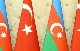 Türkiye ile Azerbaycan Arasında Kimlikle Seyahat Edilebilecek