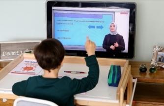 MEB: 17 Mayıs Pazartesi Tüm Eğitim ve Öğretim Kurumlarında Uzaktan Eğitim Yapılacak