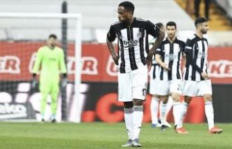 Süper Lig'de Şok Skorlar; Hesaplar Karıştı