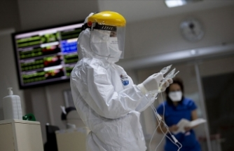 Koronavirüs Bilim Kurulu Üyesinden Sonbahar Uyarısı