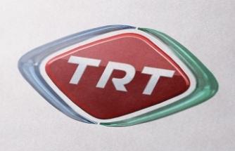 TRT'ye Hilal Kaplan'lı Yeni Yönetim