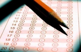 Akademik Personel ve Lisansüstü Eğitimi Giriş Sınavı Yarın Yapılacak
