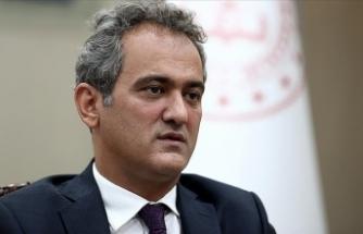Bakan'dan Öğretmen Ataması Açıklaması