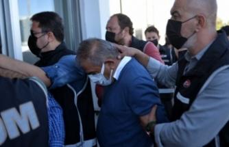 Dev Yolsuzluk Operasyonu: Adana Milli Eğitim Müdürü ve Yardımcıları Dahil 200 Gözaltı