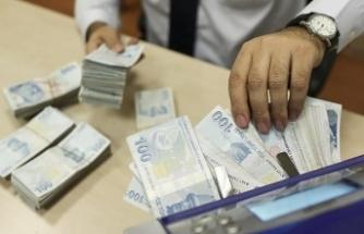 Kamu Bankaları Kredi Faiz Oranlarını İndirdi