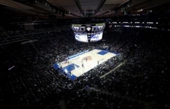 NBA Tarihinin En İyi 75 Oyuncusu Listesinin İlk Bölümü Açıklandı