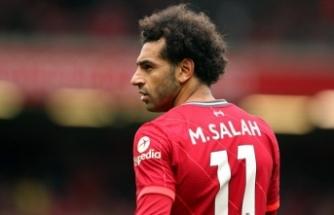 Salah Premier Lig Tarihinin En Skorer Afrikalı Futbolcusu