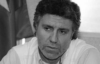 Türk Futbolunun Acı Kaybı! Samsunspor Efsanesi Emin Kar Hayatını Kaybetti