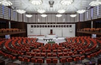 Vergi Usulü Kanunu, TBMM'de Kabul Edildi