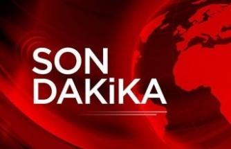 Bursa, Konya ve Tunceli'de restorasyonları tamamlanan 3 müze açıldı