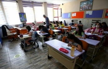 MEB, 15 Bin Öğretmen Ataması İçin Takvimi Açıkladı