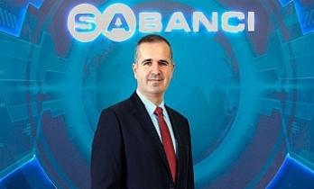 Sabancı Holding'den İlk Yarıda 2,2 Milyar Net Kar