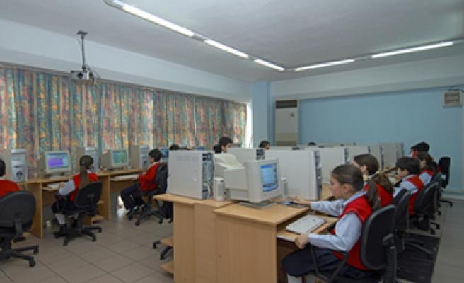 Bilgisayar öğretmenlerinin zoraki tayin isyanı