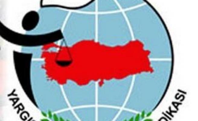 YARGI-SEN: 'İKİNCİ ARTÇI DEPREM İDARİ YARGIDA YAŞANDI'