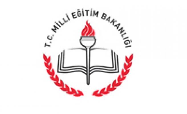 2011 Nisan Ara Dönem Tercih Edilebilecek Eğitim Kurumları