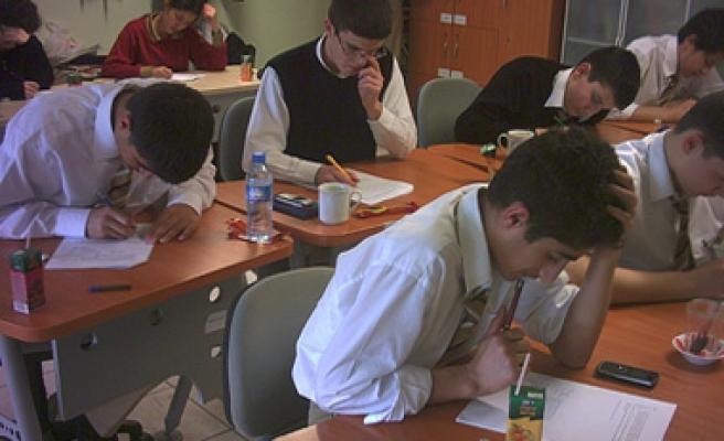 Öğrencilere Müjde Deneme Sınavları Artık Ücretsiz!