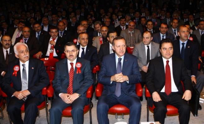 Erdoğan'ın kayırdığı sendikayı ciddiye alan yok