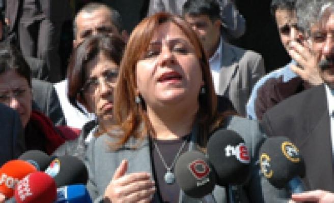ÖSYM Başkanı Demir hakkında suç duyurusu