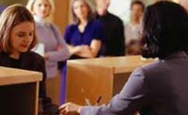 Merkezi Yerleştirmeyle Personel Alacak Kamu Kurum ve Kuruşların Dikkat Edecekleri Konular