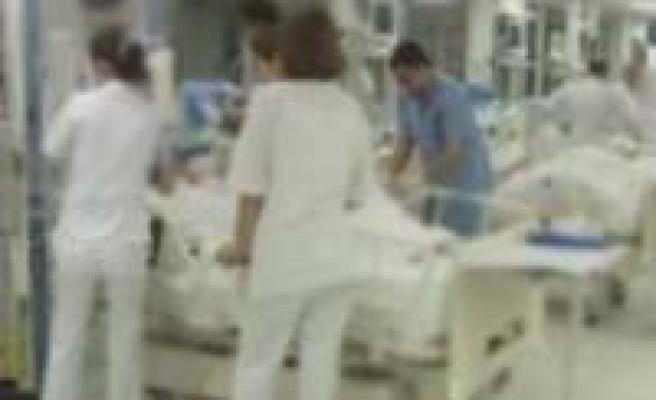 1 öğrenci öldü, 10 öğrenci zehirlendi