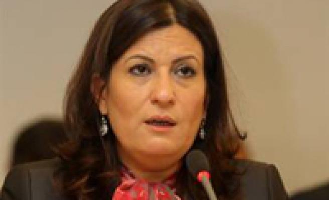 MEB'den ŞIRNAK'taki öğretmenlere 'Apart konut'