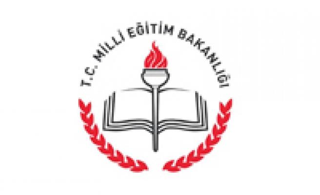 MEB: Temmuz'da 6 bin 575 kadrolu öğretmen atanacak