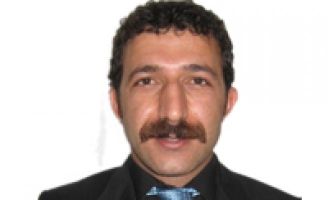 2012DE MEMURA SÜPER ZAM