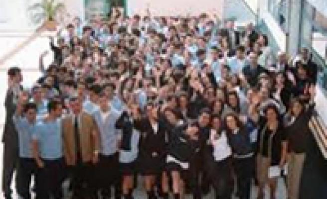 Türkiye'nin En Başarılı Liseleri Hangileri?