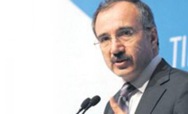 Milli Eğitim Bakanı Dinçer, Öğretmenler İçin Ne Düşünüyor?