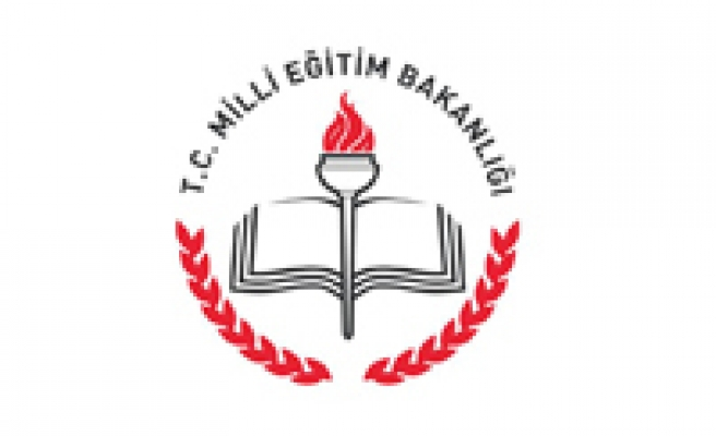 2011 yeni açılan eğitim kurumlarına yer değiştirme başvuru ekranı açıldı