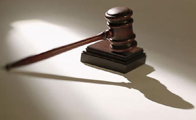 Danıştay, Şile Anadolu Öğretmen Lisesi'ne 2009′da 76.madde ile atanan Mustafa OTHAN'ın atamasını iptal etti.