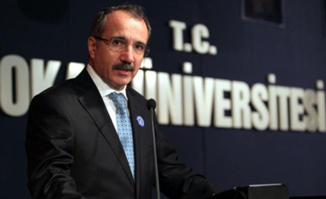 Anadolu Liseleri'ne yerleştirme sistemi gelecek yıl değişecek