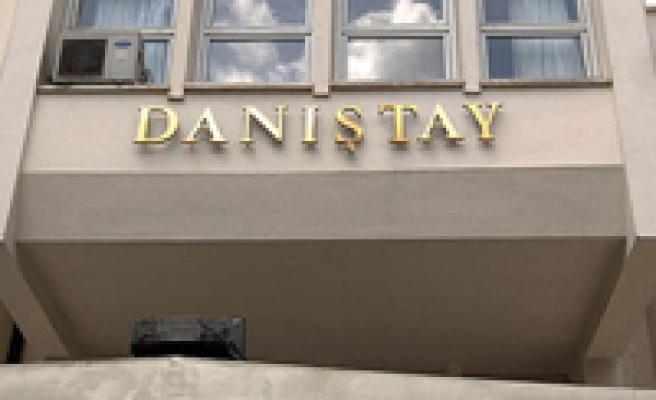 Anadolu liselerine ilişkin Danıştay kararı