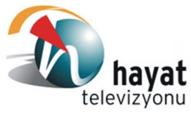 HAYAT TV KAPATILACAKMI...