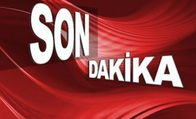 MAHKEME DUR DEDİ...