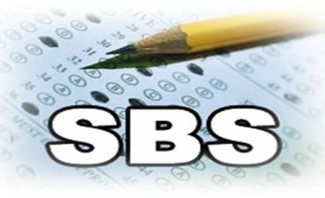 SBS' DE EN ÇOK MERAK EDİLEN SORULAR VE CEVAPLAR