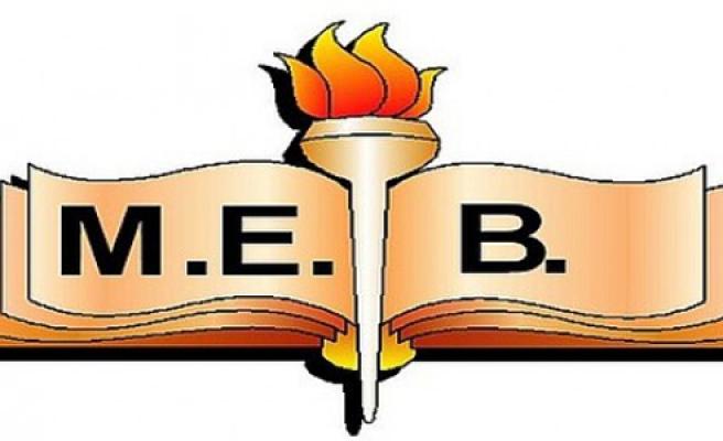 MEB' DEN İL DIŞI YER DEĞİŞİKLİĞİ DUYURUSU